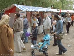 haschiba2006-081