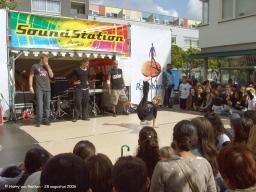 haschiba2006-117
