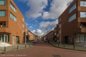 Hasebroekstraat-010-38