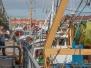 Havens - Scheveningen - 07