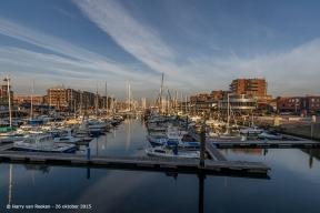2e-Binnenhaven-3
