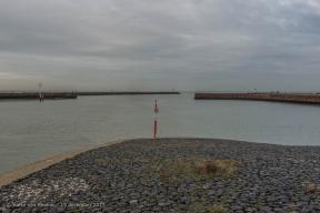 Buitenhaven (1 van 1)