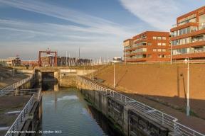 schutsluis-2e-Binnenhaven-1