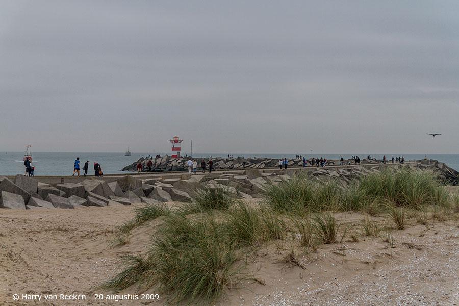 voorhaven-Havenhoofd--Scheveningen-01