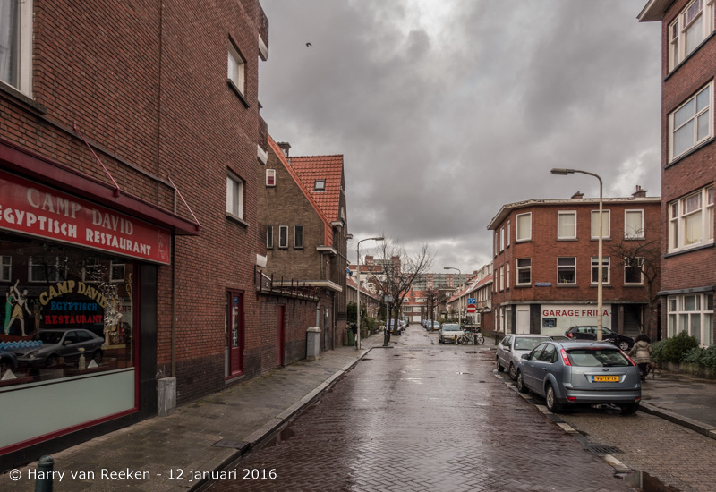 Haverschmidtstraat-003-38
