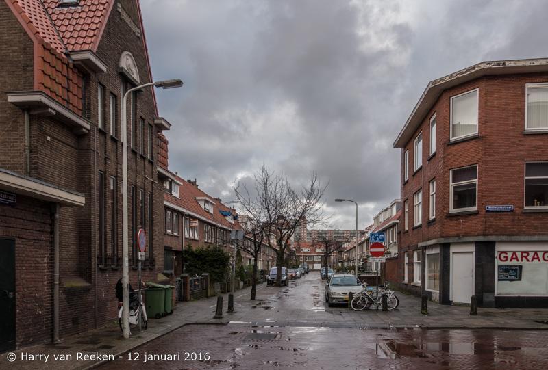 Haverschmidtstraat-004-38