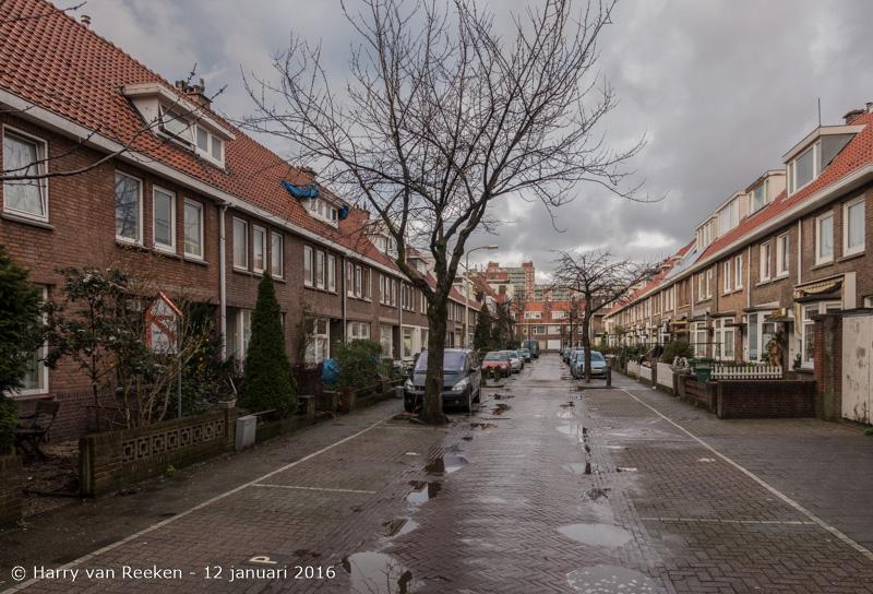 Haverschmidtstraat-005-38