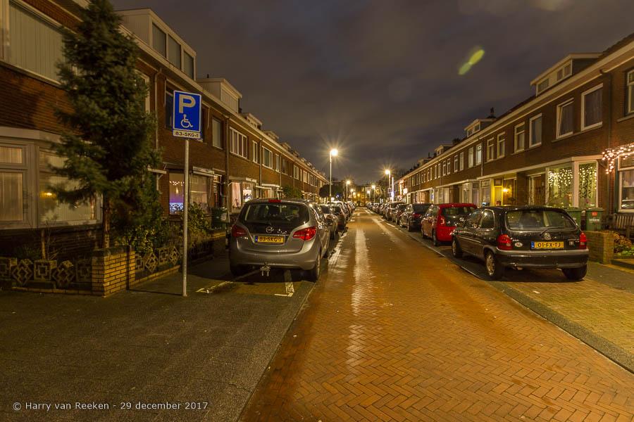 Haverschmidtstraat-1