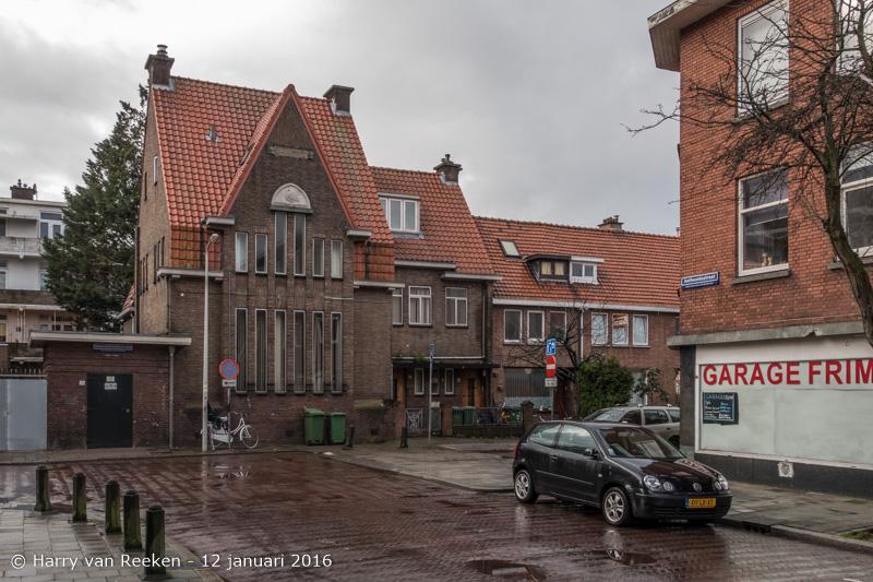 Haverschmidtstraat-Lutherkapel-01-38