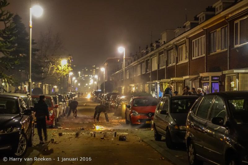 Haverschmidtstraat-Oud en Nieuw-2016-01-38