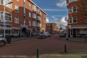 Haverschmidtstraat-001-38