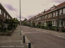 Haverschmidtstraat-002-38