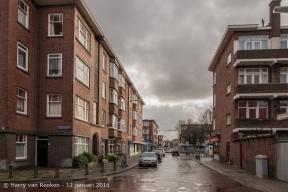 Haverschmidtstraat-006-38