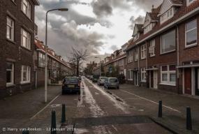 Haverschmidtstraat-007-38
