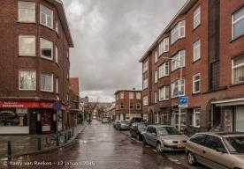 Haverschmidtstraat-008-38