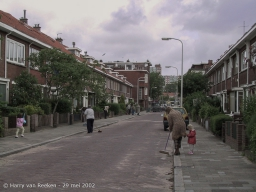 Haverschmidtstraat-013-38