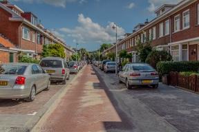 Haverschmidtstraat