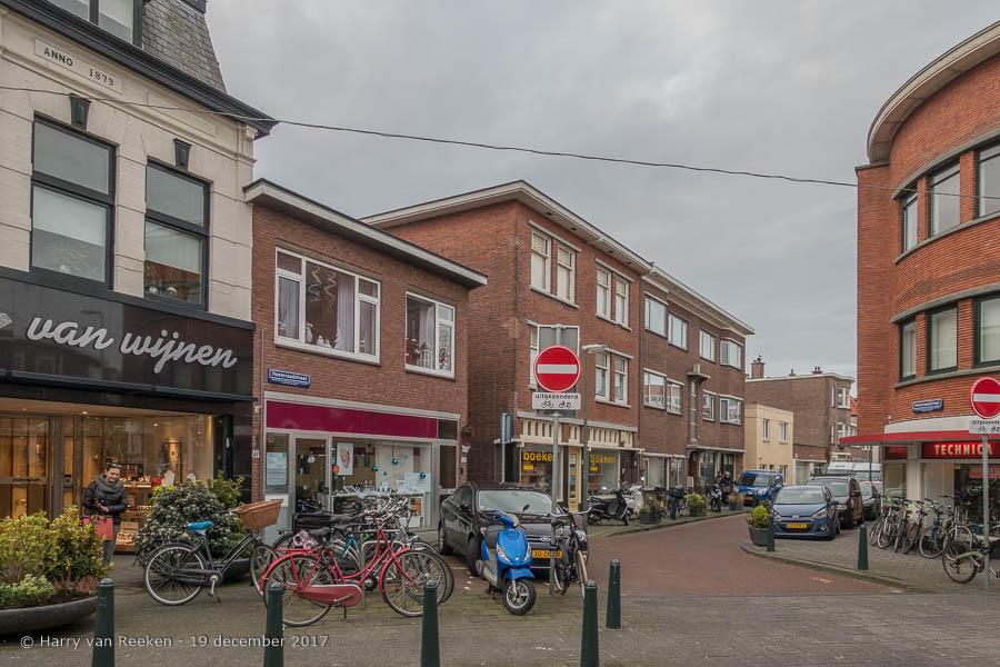 Heemraadstraat - 2