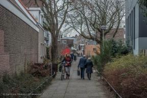 Heemraadstraat - 1