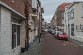 Heemraadstraat - 3