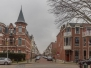Heimstraat, van der - 09
