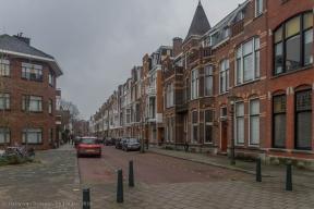 Heimstraat, van der- 4