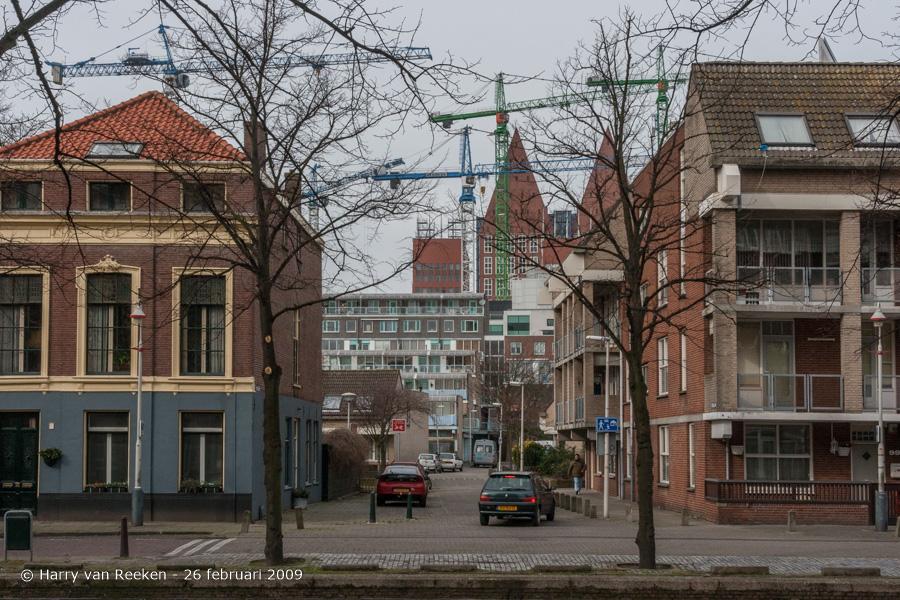 Hekkelaan-20090226-01