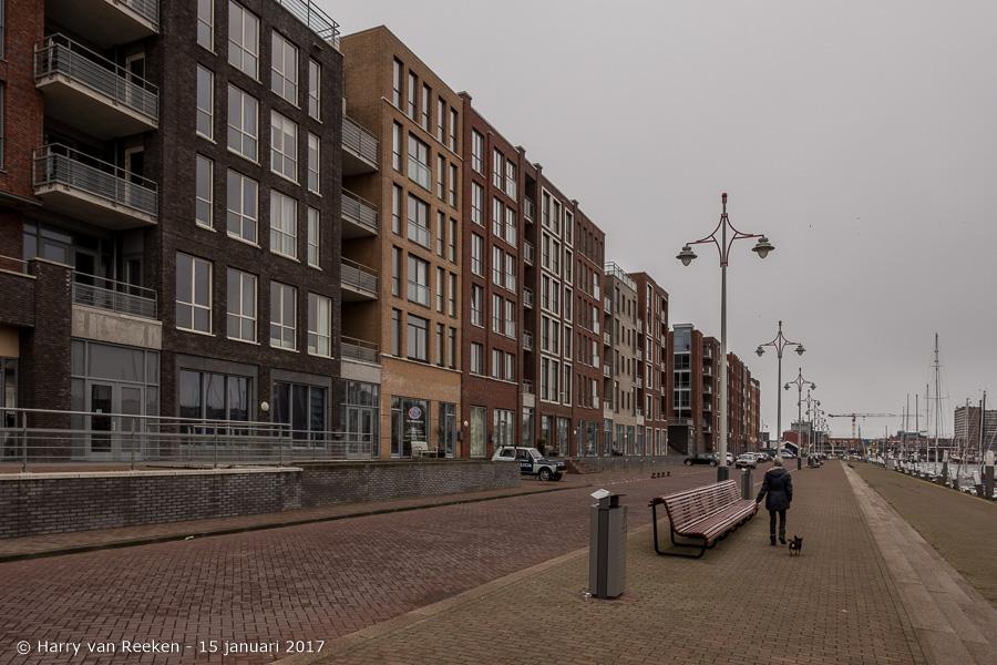 Hellingweg - Tweede Binnenhaven - 43