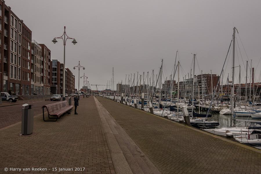 Hellingweg - Tweede Binnenhaven - 44