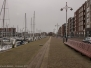 Hellingweg - Tweede Binnenhaven - 07