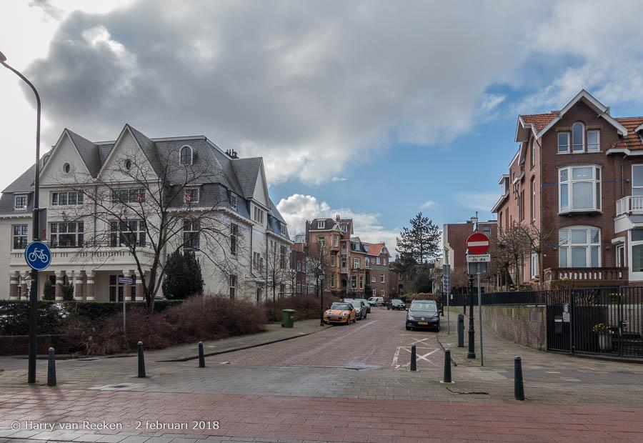 Helmstraat - 09 - 1