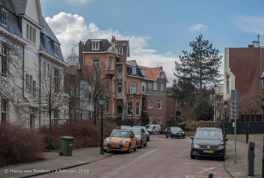 Helmstraat - 09 - 2