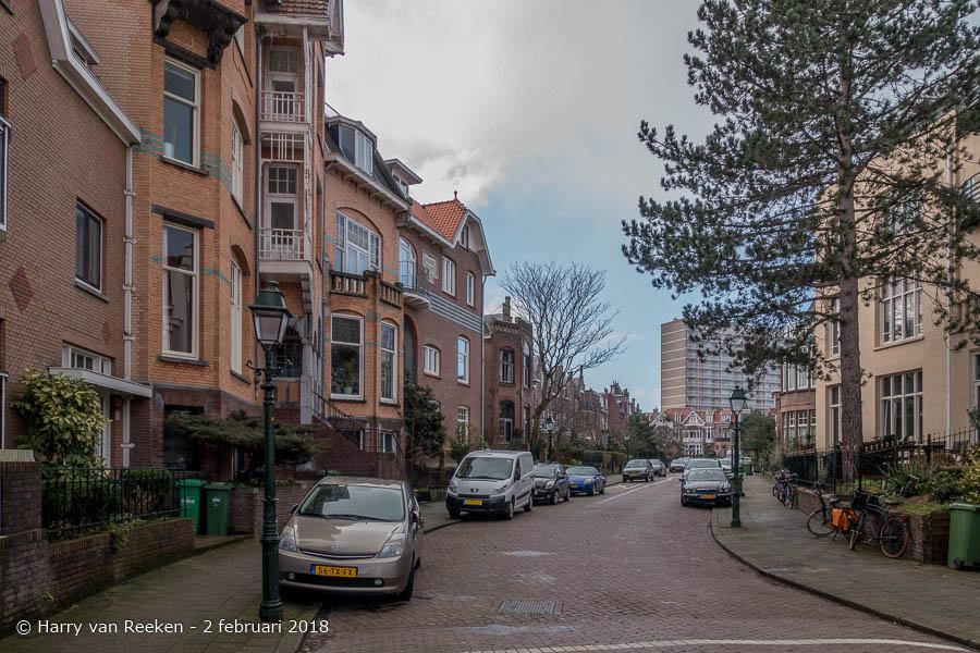 Helmstraat - 09 - 3