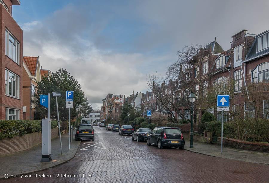 Helmstraat - 09 - 4