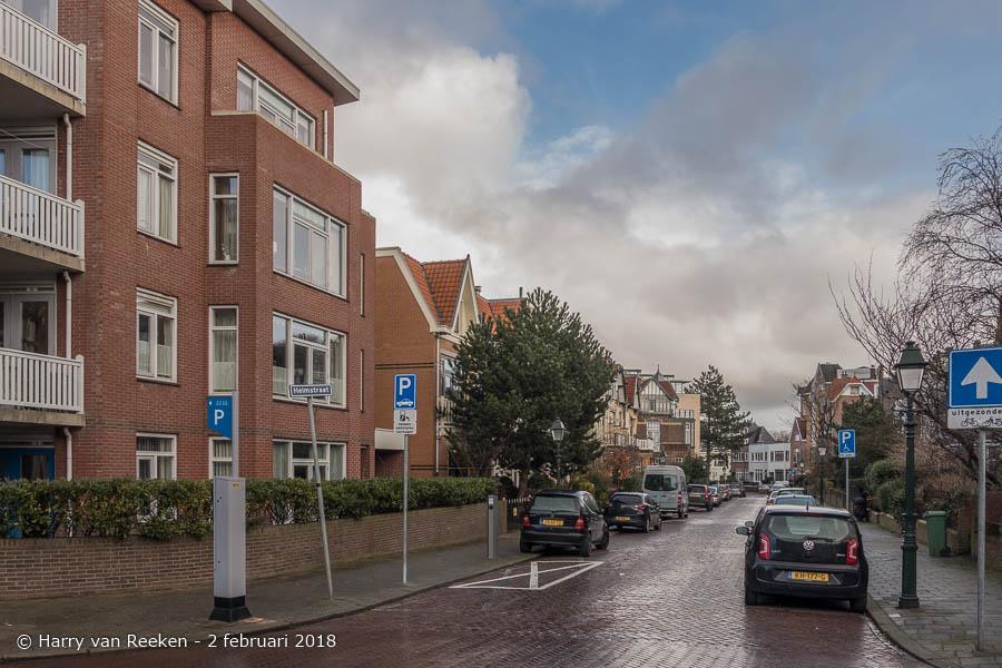 Helmstraat - 09 - 5