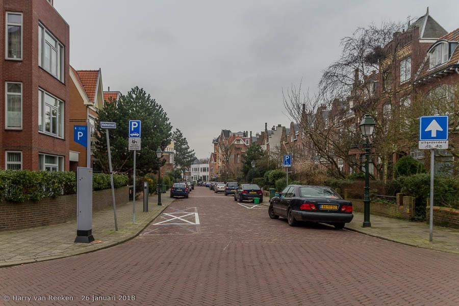 Helmstraat-09