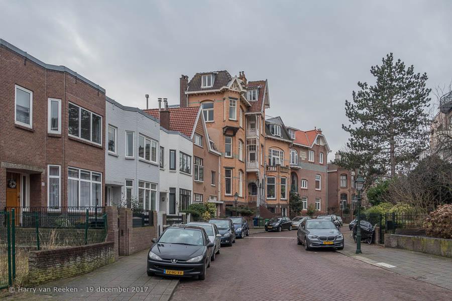 Helmstraat - 3
