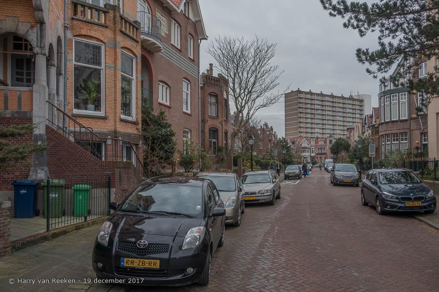 Helmstraat - 4