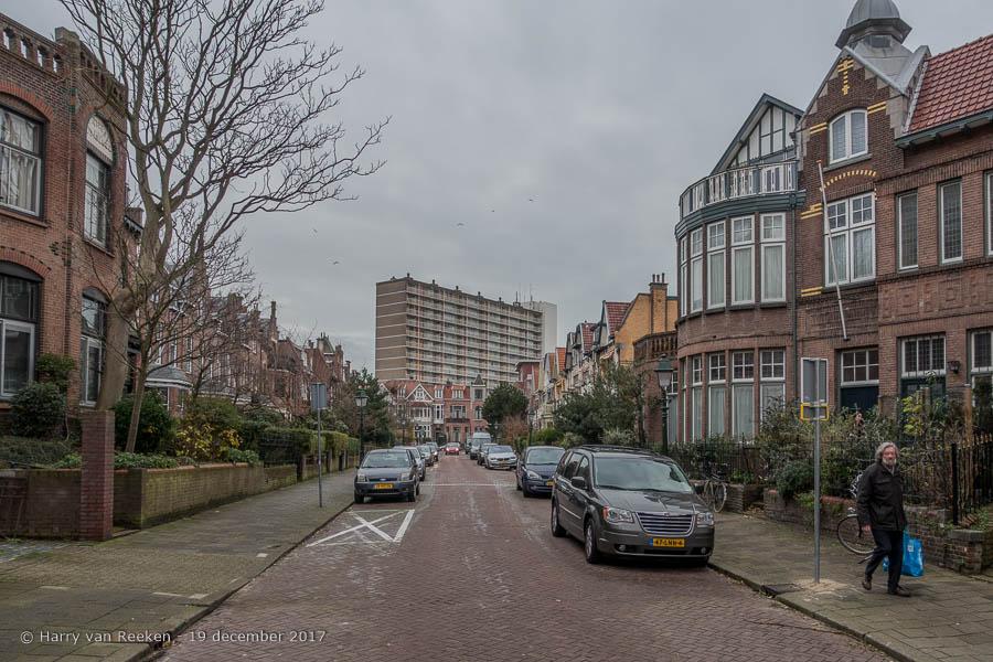Helmstraat - 5