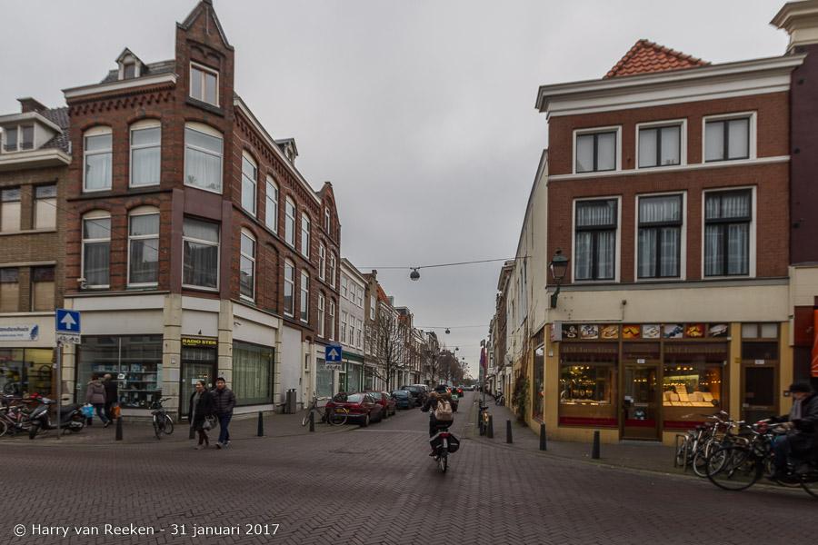 Herderinnestraat-1-2