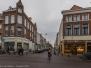 Herderinnestraat