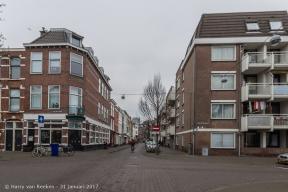 Herderinnestraat-1-3