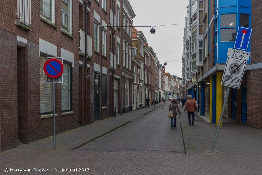 Herderstraat-1
