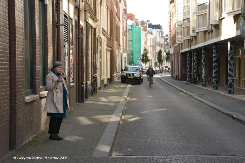 Herderstraat 13747