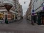 Herderstraat