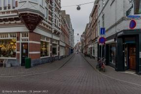 Herderstraat-1-2