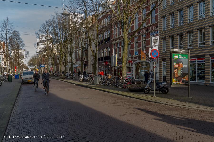 Herengracht-2