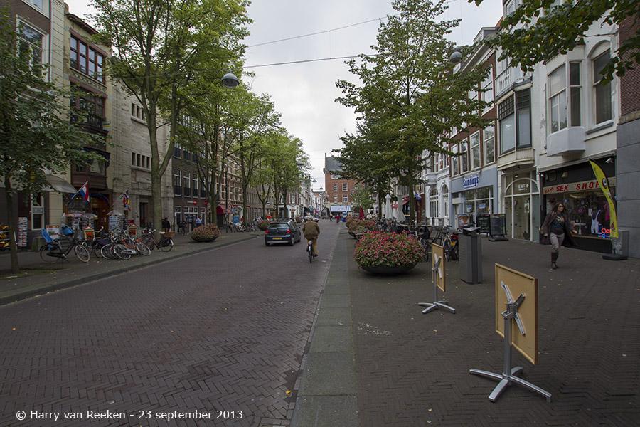Herengracht-20130923