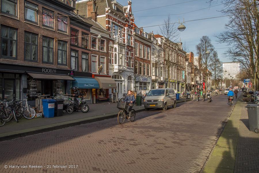 Herengracht-3
