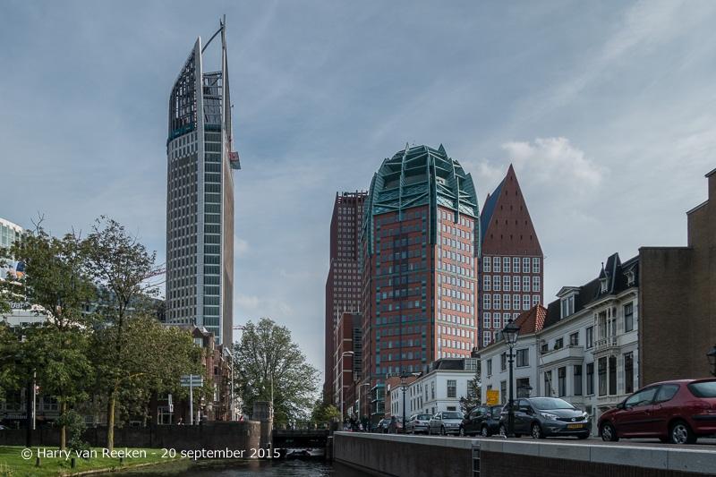 Herengracht Prinsessegracht 20866